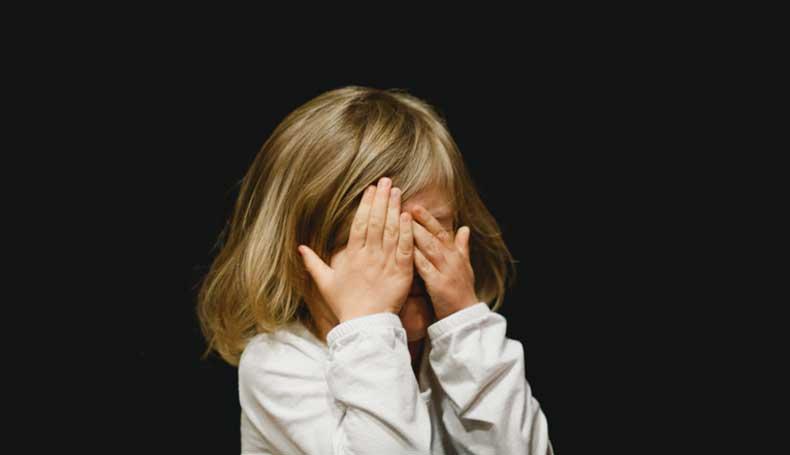 Difficoltà Emotive E Relazionali In Età Evolutiva