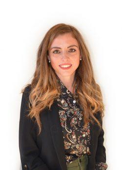 Manuela Fiori