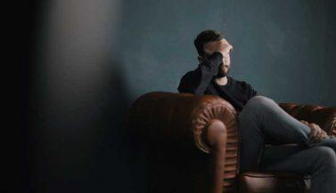 Neurofeedback E Depressione
