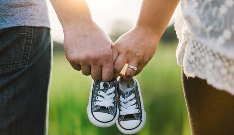 Psicoterapia per le coppie