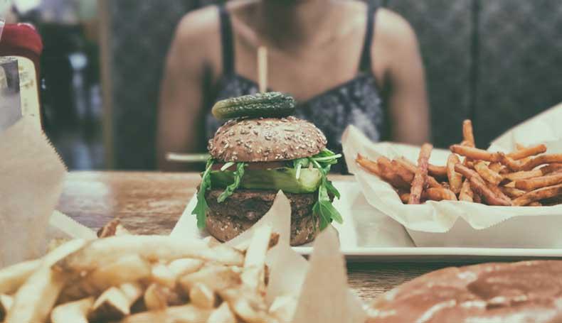 Relazione tra disturbi del comportamento alimentare e sintomi ossessivo - compulsivi
