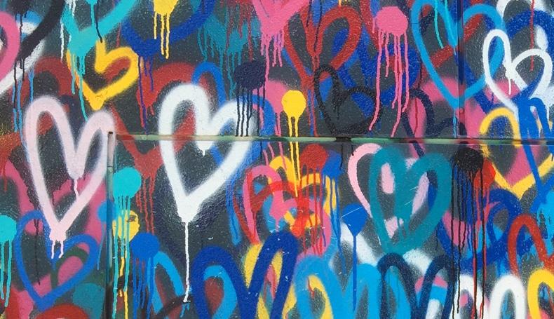 amore e ossessione