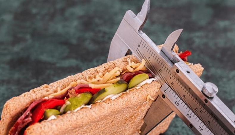 Workshop Protocollo Mindful Eating per i disturbi dell'alimentazione e l'obesità