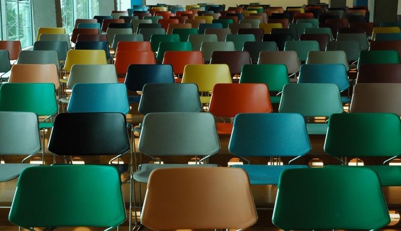 Migliorare le capacità di apprendimento degli studenti