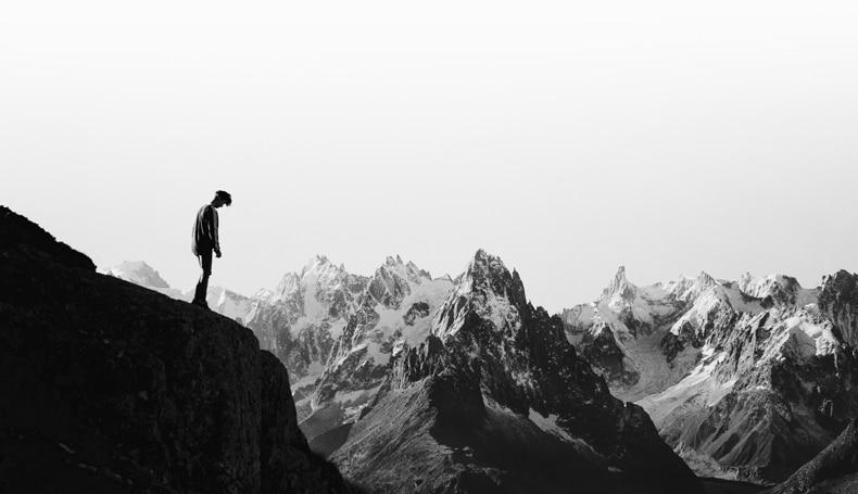 rischio di suicidio in adolescenza