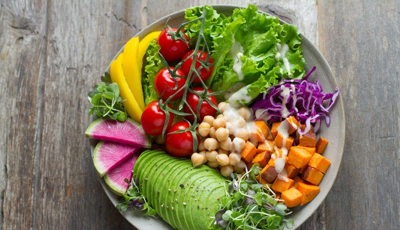 Ruolo Della Mindfulness Nel Trattamento Dei Disturbi Alimentari In Adolescenza