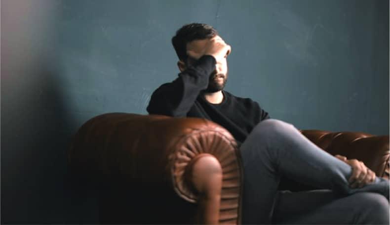 Workshop i fondamenti teorici dell'ansia e il disturbo di panico secondo la TCC