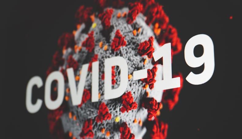 Coronavirus Comunità LGBT+