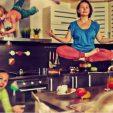 Giornata Di Presentazione Del Corso Di Mindfulness Per Imparare A Gestire Lo Stress – MBSR ONLINE