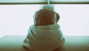 Eventi Traumatici Infantili E Dipendenze Patologiche