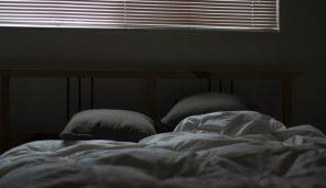 Disturbo Comportamentale Del Sonno REM E TCC