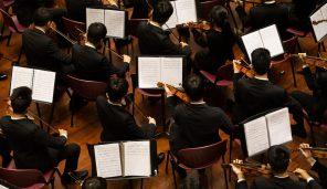 Mindfulness Per Musicisti