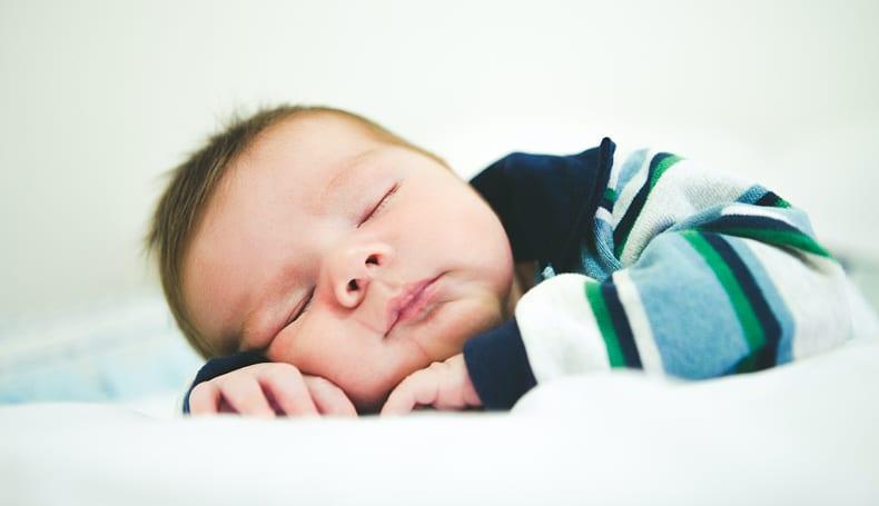 Impatto dei disturbi di personalità sul periodo neonatale
