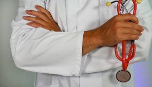 Relazione Tra Medicina E Perfezionismo