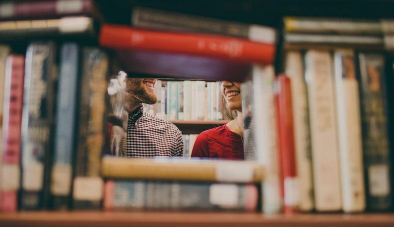 Comportamento Sessuale Compulsivo Negli Adolescenti: Il Ruolo Della Genitorialità