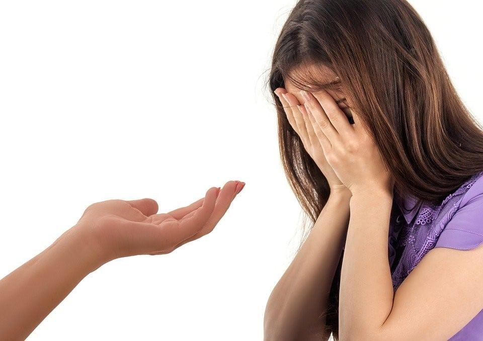 Workshop Il Trattamento Cognitivo-Comportamentale Del Disturbo Depressivo Maggiore