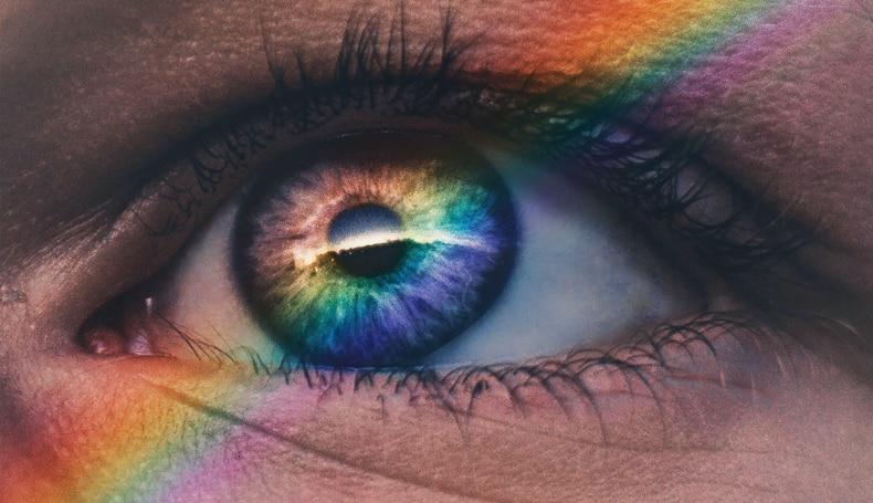 Pregiudizi Sulla Bisessualità