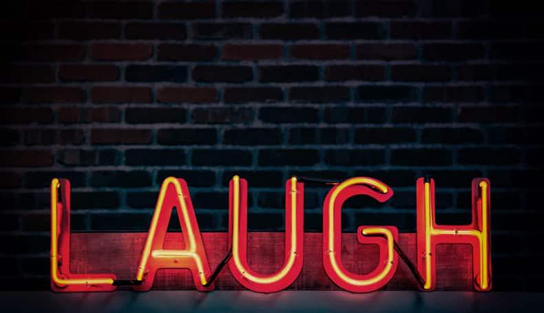 La Risata, I Bias Cognitivi E L'ansia Sociale