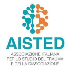 Logo Nuovo Compatto AISTED