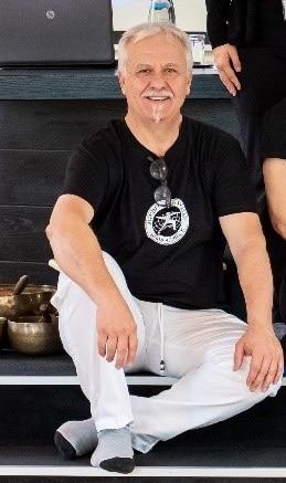 Genesio Pino