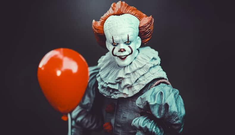 Apocalisse Zombie E Film Horror