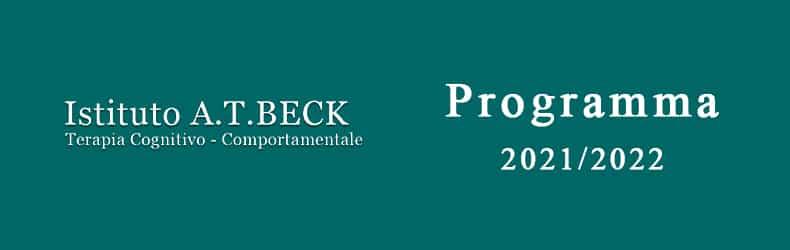 Open day della Scuola di Specializzazione dell'Isitituto A. T. Beck che ha sedi sia nella città di Roma sia nella città di Caserta.