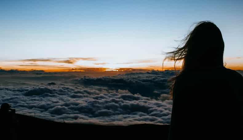 La mindfulness per la depressione