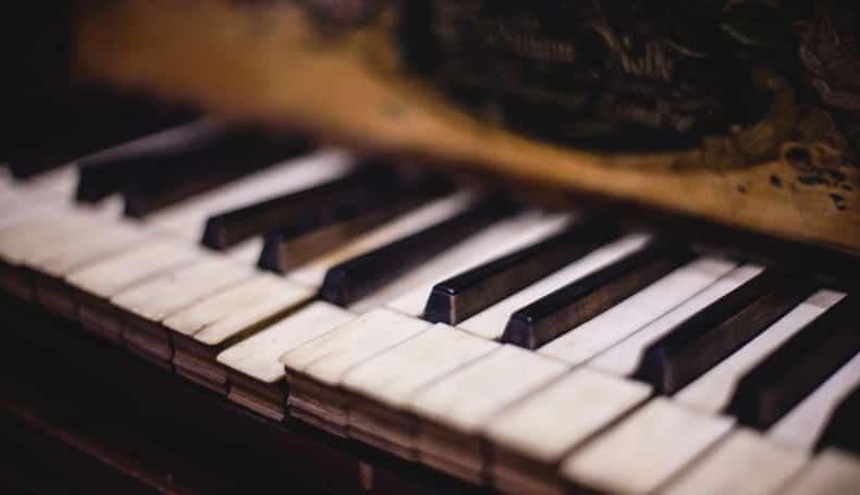 Musica Ed Emozioni Nella Malattia Di Alzheimer