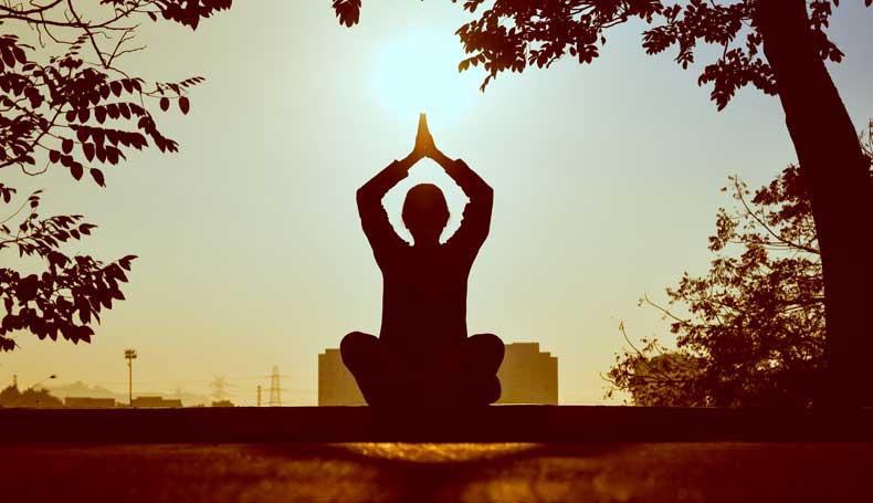 Mindfulness Per Migliorare Le Funzioni Esecutive