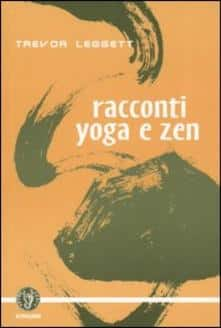 Racconti Yoga E Zen