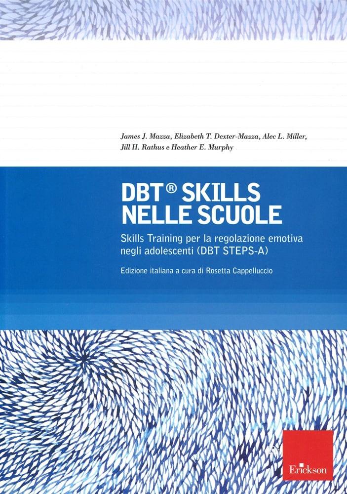 DBT Skills nelle scuole