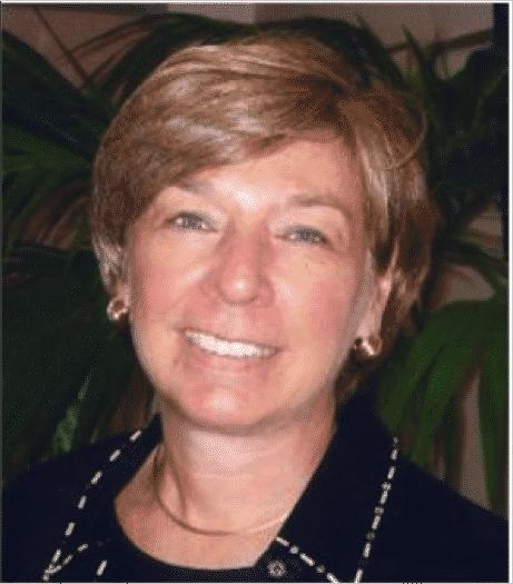 Christine A. Courtois