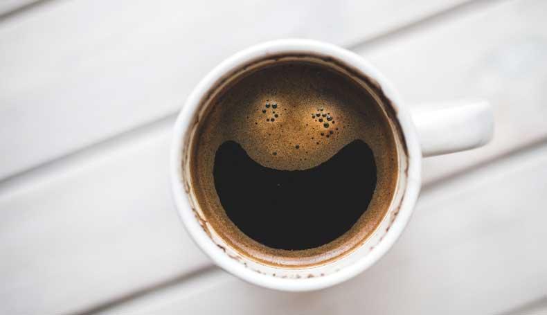 Effetti Collaterali Della Caffeina