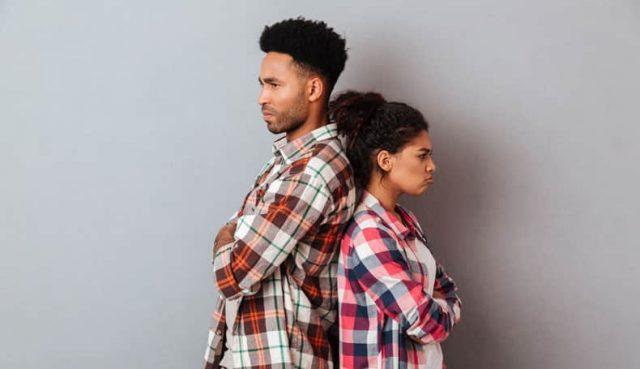 Il Legame Tra Mindfulness E Soddisfazione Relazionale E Di Coppia