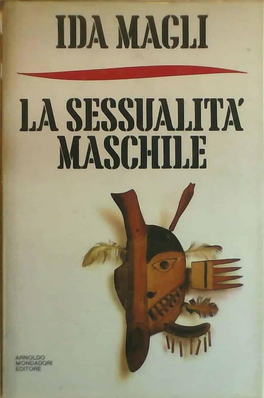 La Sessualità Maschile