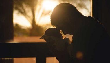 Intimità Genitore/figlio